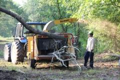 hydro-seeding-company