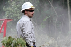 land-clearing-services-missouri