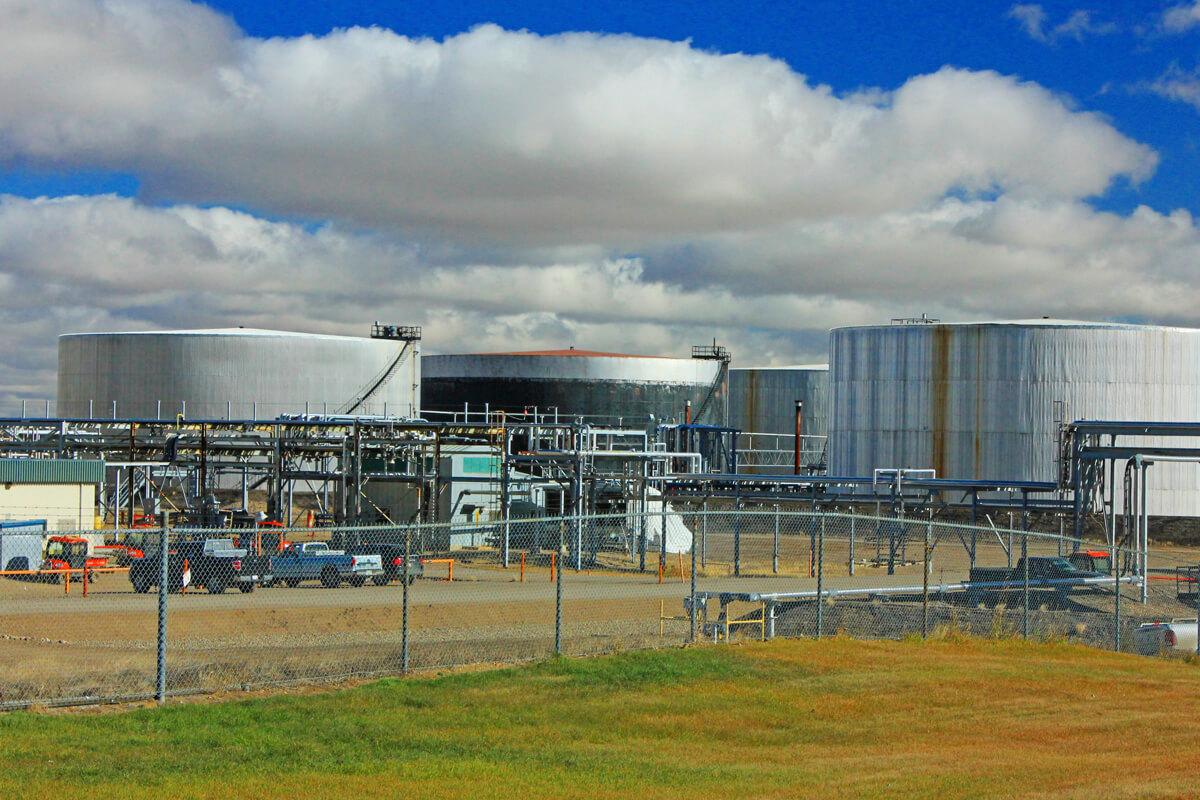 large-site-maintenance-contractors