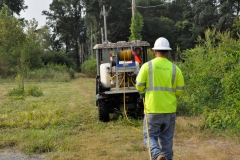 pipeline-right-of-way-maintenance