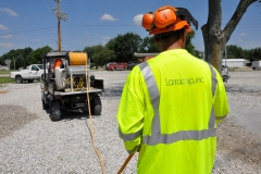utility-contractors