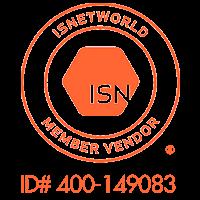 ISN_logo_300
