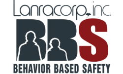 Lanracorp_BBS_Logo-300-drkblue