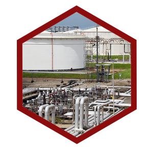 industrial-site-maintenance